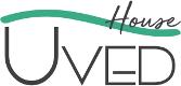 UVED House | Obklady, dlažby a vybavení koupelen