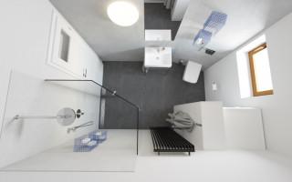 rekonstrukce bytoveho jadra
