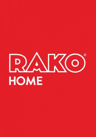Katalog Rako Home 2018